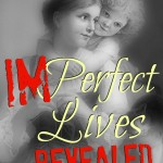 Imperfect Lives Revealed Can Increase Engagement