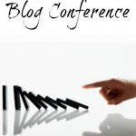 Why Attend a Blog Conference?