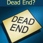 Is Facebook a Dead End for Bloggers? (And what to do…)