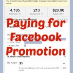 How to Pay for Engagement on Facebook