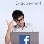 The Key for Increasing Facebook Engagement [It's SOCIAL Media, Stupid!]