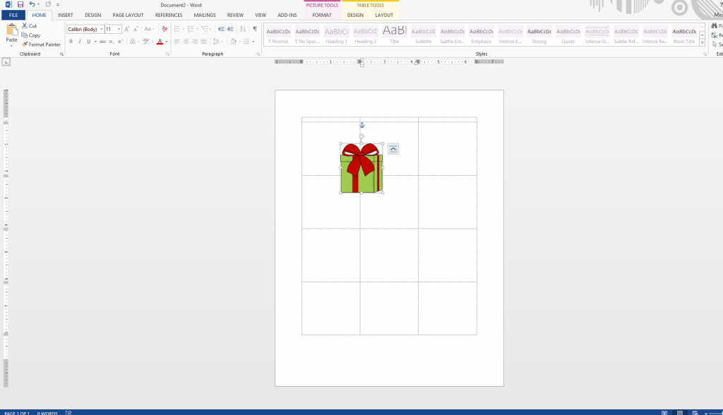 How to Make Printables on a PC Image 11