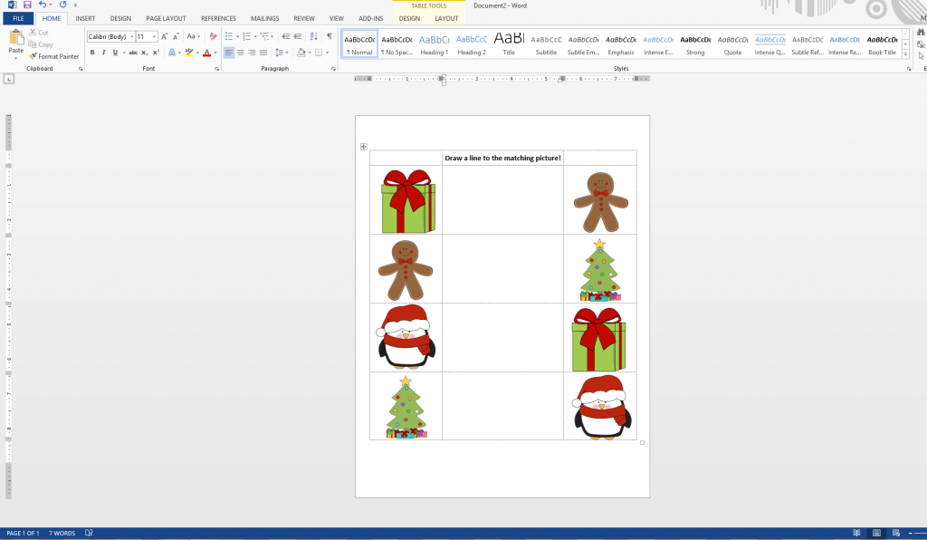 How to Make Printables on a PC Image 12