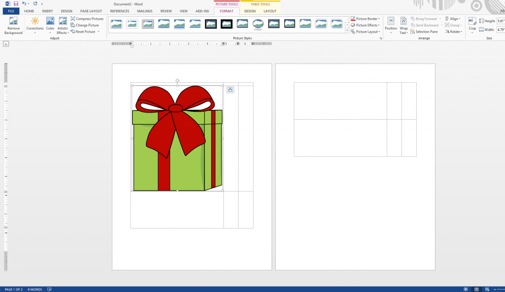 How to Make Printables on a PC Image 8
