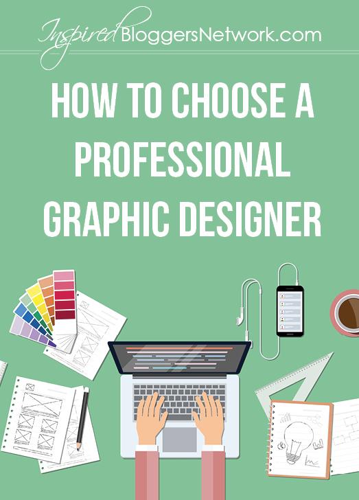 howtochooseaprofessionalgraphicdesigner_inspiredbloggersnetwork_500x700
