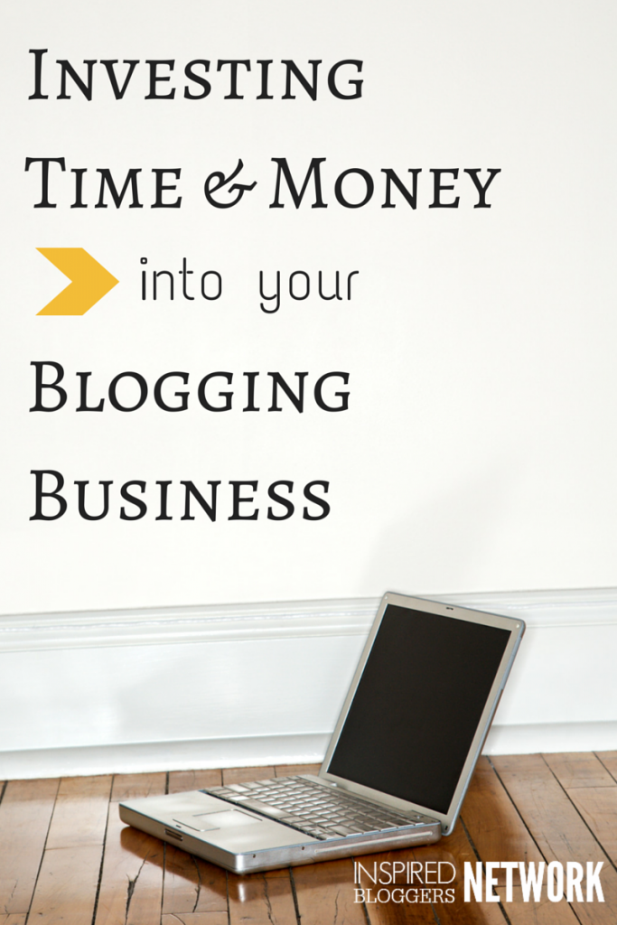 Why should you invest time and money into your blog by continuing your education? Expert bloggers share their opinions.