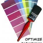 Optimize Blog Posts for Better Performance