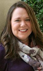 Tabitha Philen, Founder Inspired Bloggers Network