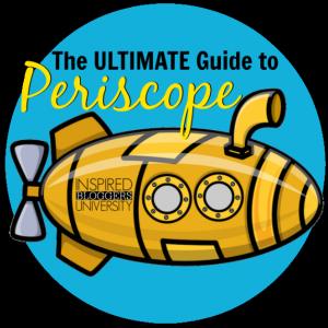 periscope featured