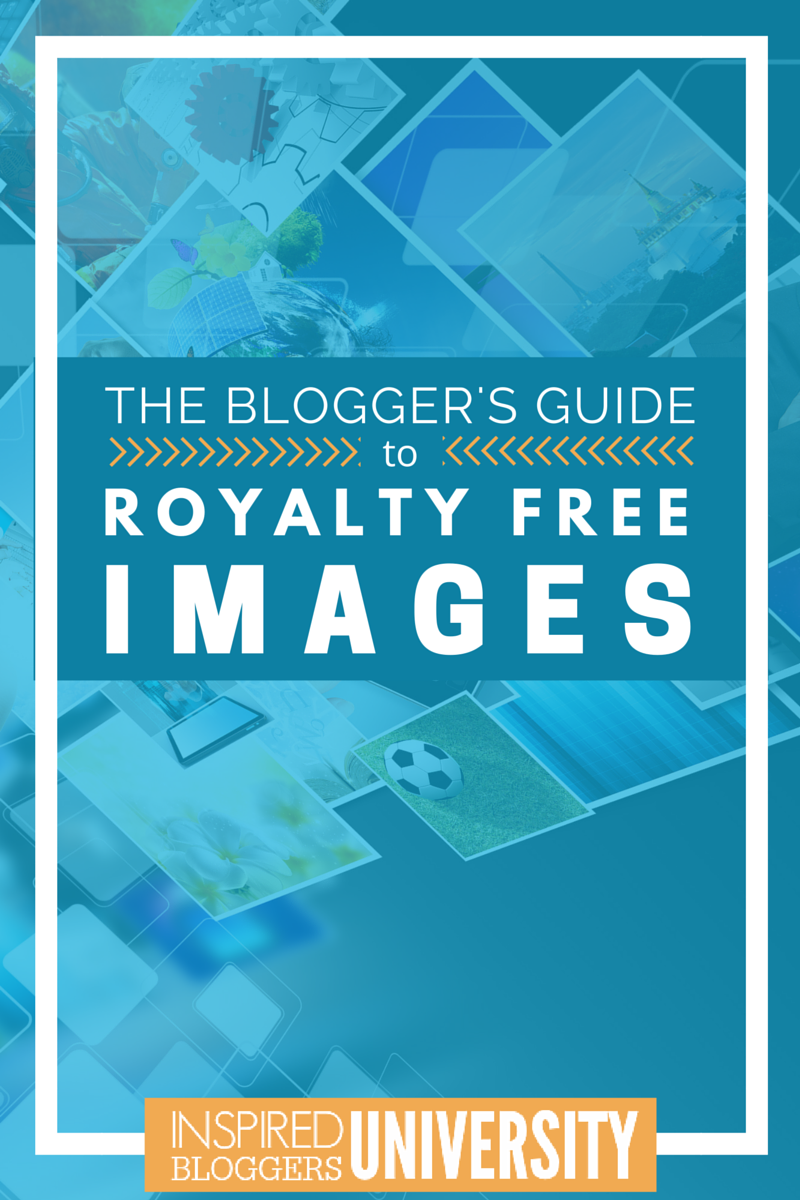 Have you broken copyright law without knowing it? Free stock photos are easy to find if you know where to look. Grab this guide of important terms to know and a list of over 80 places to get royalty free images.