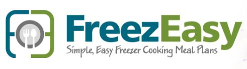 FreezEasy