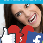 Facebook Algorithm Changes – Should bloggers still use Facebook Pages?